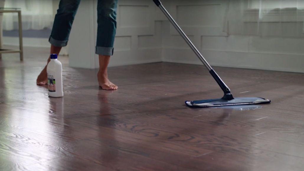 <p>Do you really know how to polish hardwood floors? Get expert tips and tricks.</p>