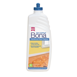 Product Image of Bona® Clean & Refresh Hardwood Floor Cleaner