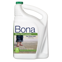 Product Image of Bona® Stone, Tile & Laminate Cleaner (160 oz.)