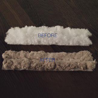 <p>Discover how quick and easy it is to get clean dust-free floors at 0:17.</p><br/>