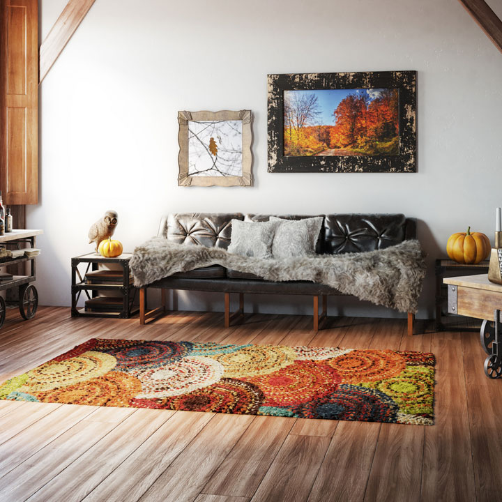 &lt;p&gt;Declutter, dust and clean the areas where your guests will be. Deep clean your floors with the appropriate cleaners. If you have extra time, clean walls, baseboards and windows.&lt;/p&gt;<br/>
