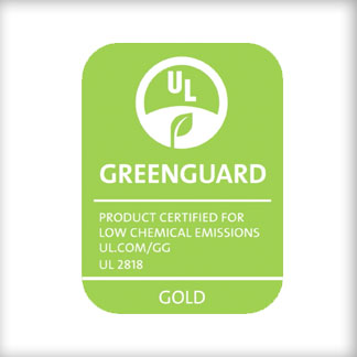 <p>Bona is GREENGUARD certified safe.&nbsp;Find out the benefits at 0:19.</p><br/>