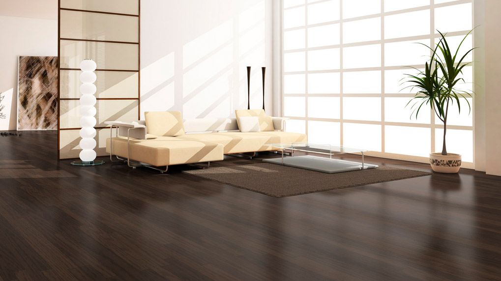 How to Get Rid of Cloudy Hardwood Floors