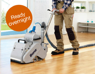&lt;p&gt;&lt;strong&gt;Purpose:&lt;/strong&gt; Replaces the finish of your floor, the main layer of protection.&lt;/p&gt;<br/><br/>&lt;p&gt;&lt;strong&gt;Process:&lt;/strong&gt;&amp;nbsp;Floor is deep cleaned, rinsed and prepped. A new coat of finish is then applied.&lt;/p&gt;<br/><br/>&lt;p&gt;&lt;strong&gt;Benefits:&lt;/strong&gt;&amp;nbsp;The most cost effective way to rejuvinate your floors. No need to leave your home.&lt;/p&gt;<br/><br/>&lt;p&gt;&lt;strong&gt;Time:&lt;/strong&gt;&amp;nbsp;Floors will be ready overnight.&lt;/p&gt;<br/>
