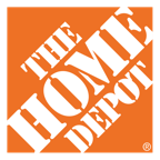(Store) - Home Depot